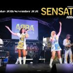 ABBA Sensation – UK ABBA Tribute